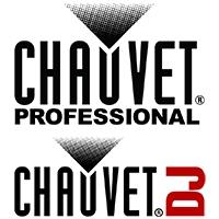Chauvet DJ Hire Stroud