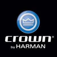 Crown Audio Sales