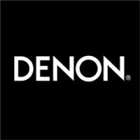 Denon Sound Hire Stroud