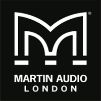Martin Audio Sales