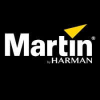 Martin Lighting Sales Stroud