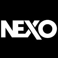 Nexo Sound Sales
