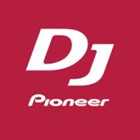 Pioneer DJ Sales Stroud