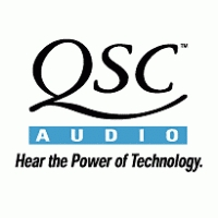 QSC Audio Sales Stroud
