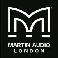 Martin Audio Hire Stroud