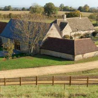 Wick Farm Barn Hungerford Bath Somerset